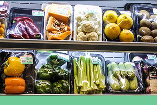 Fruit&Vegtable